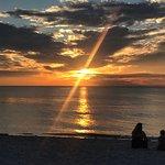 Foto de Regatta at Vanderbilt Beach