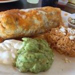 Photo of Los Arroyos Mexican Restaurant