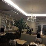 Photo of Naxos Taverna