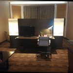 Photo of Meluha The Fern - An Ecotel Hotel, Mumbai
