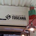 Photo of Focacceria Toscana