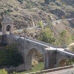 Foto de Puente de Alcántara