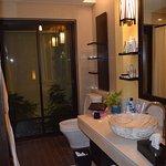 Foto di The Passage Samui Villas & Resort
