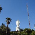 Foto de Santuario de la Inmaculada Concepcion