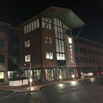 Photo of Ibis Styles Birmingham Airport NEC