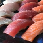 Hiro's Sushi & Japanese Kitchenの写真