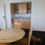 Full kitchen-view 2