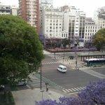 Foto de Eurobuilding Hotel Boutique Buenos Aires