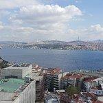 Foto de The Marmara Taksim