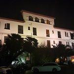 Photo of Hotel El Castell