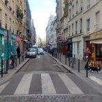 Photo de Staycity Aparthotels Gare de l'Est