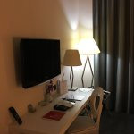 Photo of Amati Design Hotel