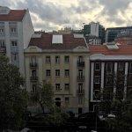 Foto de Hotel Principe Lisboa
