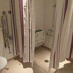 Premier Inn London City (Aldgate) Hotel Foto