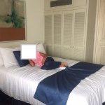 Bild från Hotel Century Zona Rosa Mexico