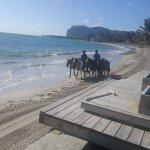 Foto Coconut Bay Beach Resort & Spa
