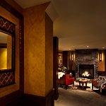 Executive Inn At Whistler Village Foto