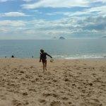 Photo of Boicucanga Beach