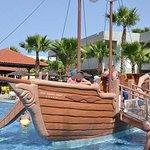 Φωτογραφία: Blue Lagoon Resort
