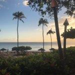 Foto de Hyatt Regency Maui Resort and Spa