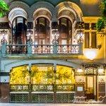 Photo of Restaurante Palacio Espanol