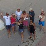 Manta Diving Lanzarote照片