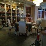 Photo of Restaurante Espana