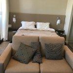 Photo of Staybridge Suites Sao Paulo