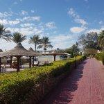 Photo de Oriental Rivoli Hotel & SPA