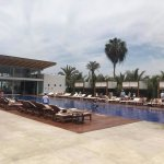 Photo of Hotel Paracas, A Luxury Collection Resort, Paracas