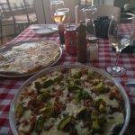 Photo of Piccolo's Pizzeria