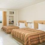 Photo of Hotel & Suites Real del Lago