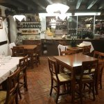 Photo of Trattoria Ai Frati