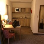Holiday Inn Nurnberg City Centre Photo