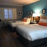 Foto di BLVD Hotel & Suites