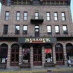 Foto de Bullock Hotel