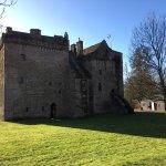 Photo of Elcho Castle