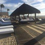 Cabo Azul Resort Photo