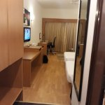 Lemon Tree Hotel, Electronics City, Bengaluru Foto