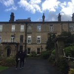 Photo of Astley Bank Hotel