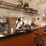 Photo of Gasthaus Poschl