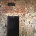 Photo de La Maison des Esclaves