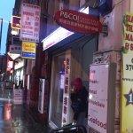 Photo of Chinatown