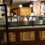 Photo de Pizzeria Ristorante Del Ponte