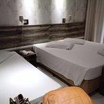 Bild från Florianópolis Palace Hotel
