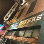 Φωτογραφία: 3 Rivers Eatery & Brewhouse