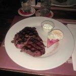 Photo of Duinoord's steakhouse