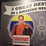 Photo of Bogota Latin Bistro