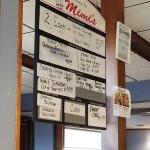 Mimi's Drive Innの写真