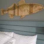 Lakehouse Hotel & Resort Foto